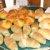 天然酵母パン BAOBAB