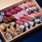 寿司を始め、刺身・オードブルなど各種仕出し・出前も承ります。
