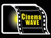 cwi_logo-3.jpg