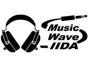 music-logo2.jpg