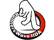 run-logo-5.jpg