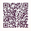 輸入石油HP QRコード