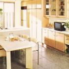 生活関連商品 住宅関連用品から台所、風呂用品、洗剤、選択用品までメニュー豊富に取り扱っております。より良い暮らし、豊かで安全、便利な暮らしをご提案させていただきます。