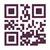 【メール会員に登録下さい】 Shell Starlex Card+メール会員が1番お得!! 最大??円値引きと、更に請求書でキャッシュバック!!業界最強の給油カードです。 1、QRコードでから空メールをお送り下さい。 2、返信された登録フォームに判る範囲でご入力頂き返信下さい。