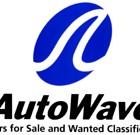 お車は安い買い物ではありません 車は決して安い買い物ではありません。だからこそ少しでも安く買えるシステムをお使い下さい。 オートウエーブ(日本自動車個人売買協会)はコチラ。