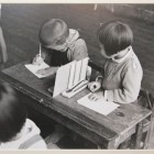 熊谷元一写真童画館公式はこちらサイト