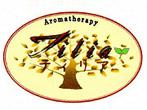 Tilia(ティリア)のロゴ