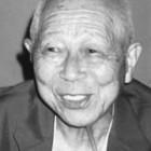 熊谷元一小学校の教員をする傍ら20代後半から約70年もの間、信州の人と風景を撮り続けると同時に童画家としても活躍。