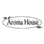 Aroma House(アロマハウス)のロゴ