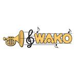 和光楽器・和光音楽教室のロゴ