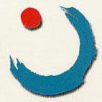 昼神温泉と周辺のイベントのロゴ