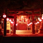 Readers who viewed this page, also viewed:護老神社