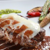 鉄板焼 Dining <br>銀座ハンバーグ