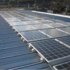 丸西石油様 (京セラ太陽光システム)・ソーラー発電にご興味のある方・ご自宅のお風呂を買い換えたい方・高熱費を節約したい方・環境に関心のある方 はぜひご相談ください。