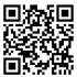 携帯電話からユースクエアの教養講座が申し込めます。